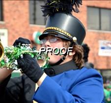 2013 Parade (214)