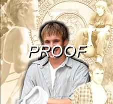 TJ Collage 005