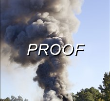 110812_Pull-A-Part-Fire01