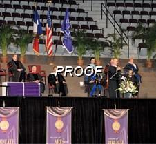 ACU Grad 2012_025