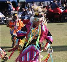 San Manuel Pow Wow 10 10 2009 b (223)