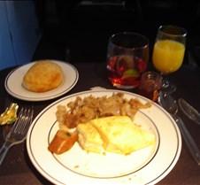 AA 24 - Breakfast - Eggs