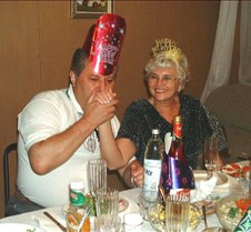 Galina&Viktor