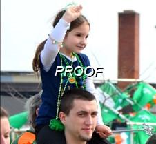 2013 Parade (267)