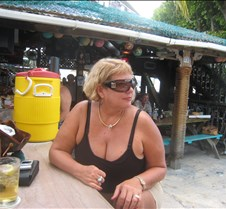 KeyWest_Sep2007_006