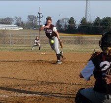 7 pitch2