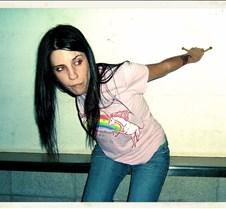 Jessica-fd0033