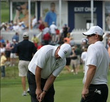 37th Ryder Cup_039