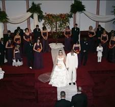 K Wedding127