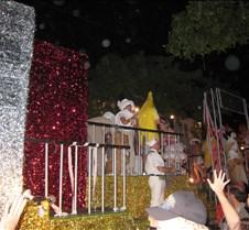 FantasyFest2006-149