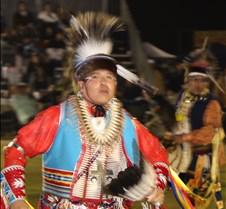 San Manuel Pow Wow 10 10 2009 b (525)