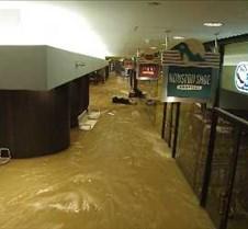 floods3a