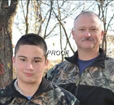 Slater Family-2011 (24)