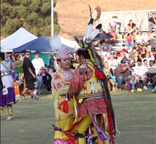 San Manuel Pow Wow 10 11 2009 1 (439)