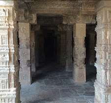 India Trip 2014 - other temples