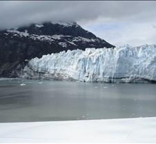 Alaskan Cruise 249