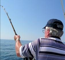 Fishing 2008 044