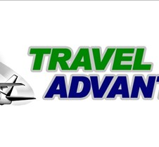 travel advantage3