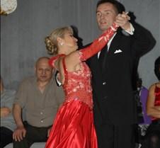 Dancing-11-8-09-Rita-15-DDeRosaPhoto