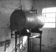 Boiler One