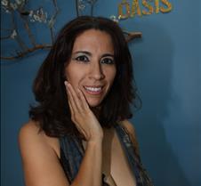 Oasis Dance 9 25 2011 RT (380)