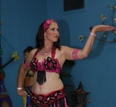 Oasis Dance 9 25 2011 RT (317)