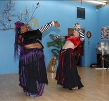 Oasis Dance 9 25 2011 RT (55)