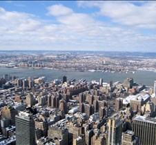 NYC_Trip_2010_023