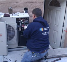 commercial-air conditioner-installation