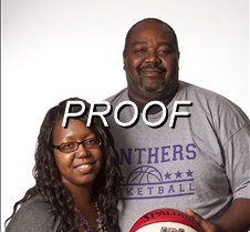 062013_TxkPanthers01