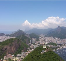 Views of Rio (3)