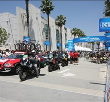 AMGEN TOUR OF CA 2012 (107)