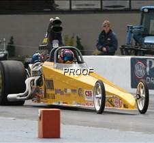 # 5 ET RACE_059