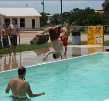 Fish Camp 2010 099
