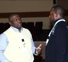 2013 Black Ministers Retreat (3)