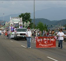 Dolly Parade 5-09-1 104