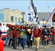 2013 Parade (338)