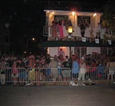 FantasyFest2006-134