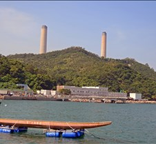 Company Outing - Lamma Island  14 June, 2014 Company Outing 2014. Location is Lamma Island.