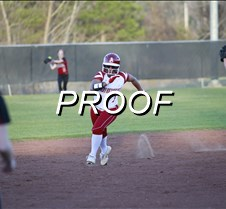 030513_Ark-LE-Softball02b