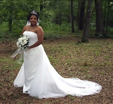 Wedding 05.22.04 Weddings of Terry Carriker