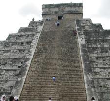 Cancun 2005 (59)