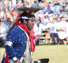 San Manuel Pow Wow 10 11 2009 1 (196)