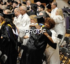 ACU Grad 2012_043