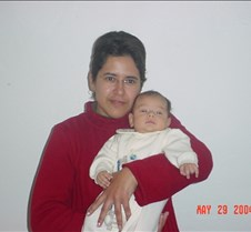 Bruno & Family 075
