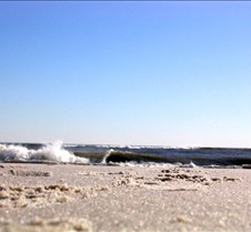 beachsand_1_e