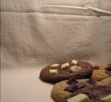 Cookies 093