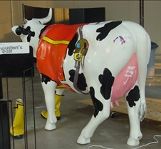 udder_construction