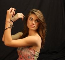 Model Brittney 051