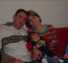 Bruno & Family 097